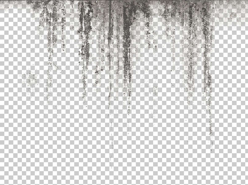 decalsleaking0195 free background texture decal