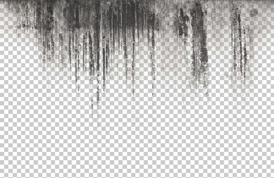 Decalsleaking0196 Free Background Texture Decal