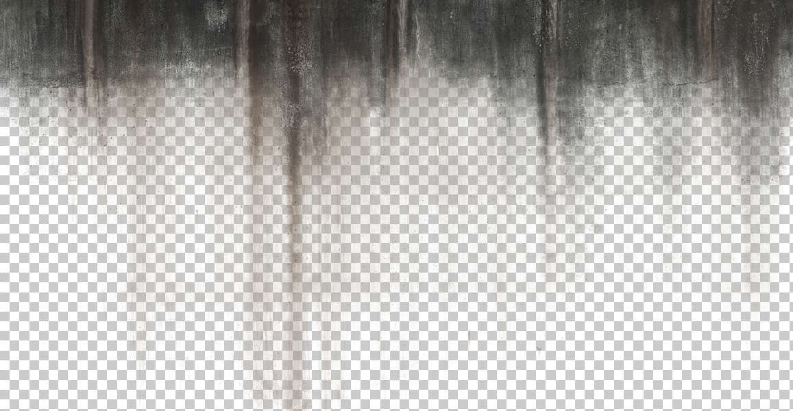 Decalsleaking0206 Free Background Texture Decal