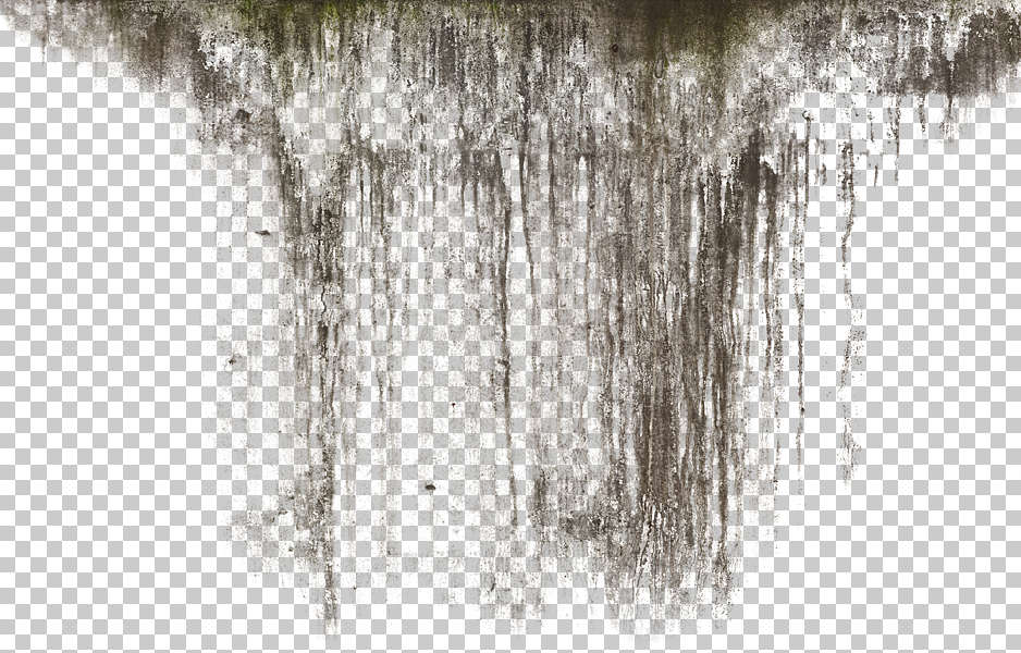 Decalsleaking0209 Free Background Texture Decal