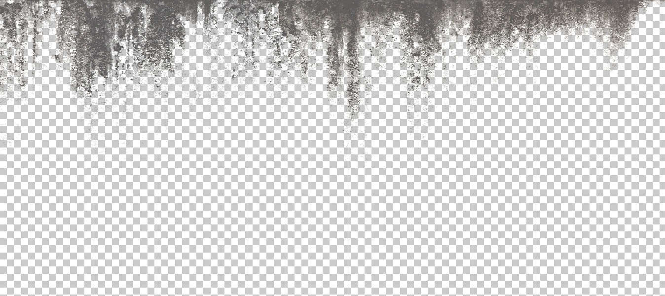 Decalsleaking0211 Free Background Texture Decal Leak