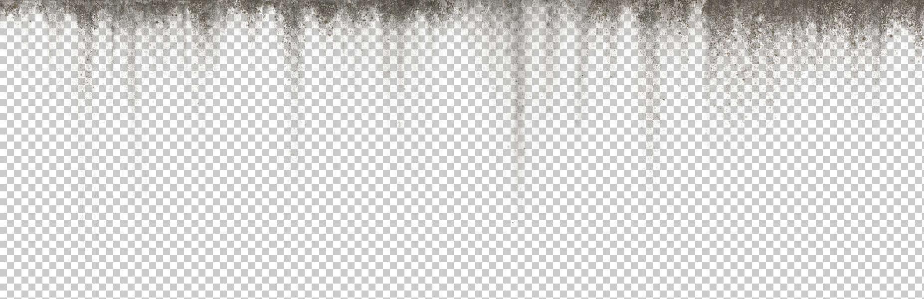 Decalsleaking0235 Free Background Texture Decal Leak