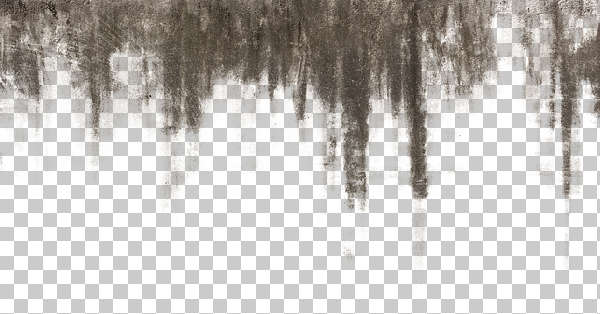 Decalsleaking0241 Free Background Texture Decal Stain