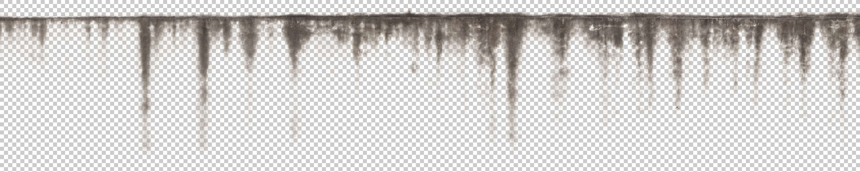Decalsleaking0250 Free Background Texture Decal