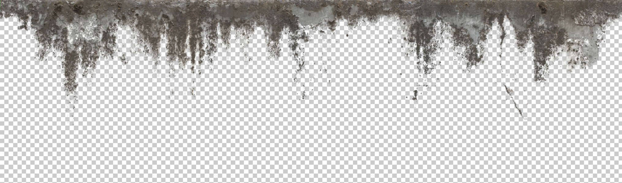 Decalsleaking0252 Free Background Texture Decal