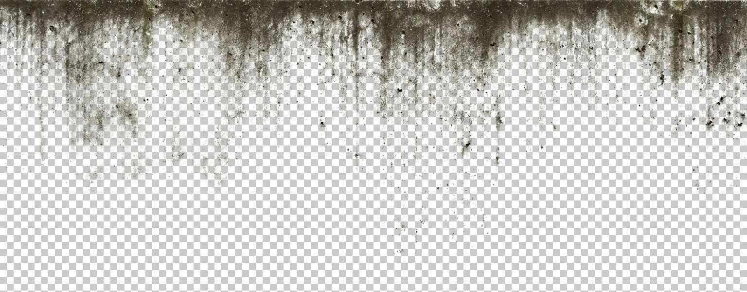 Decalsleaking0260 Free Background Texture Decal Masked