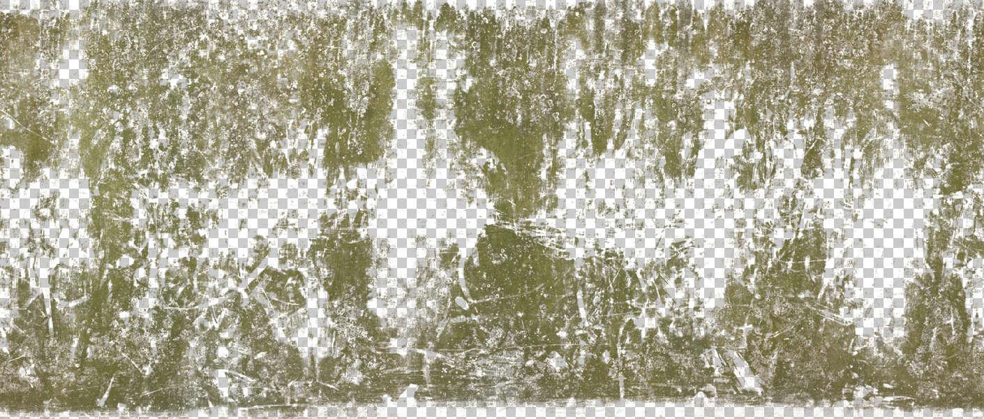 Decalleakingmossy0035 Free Background Texture Alpha