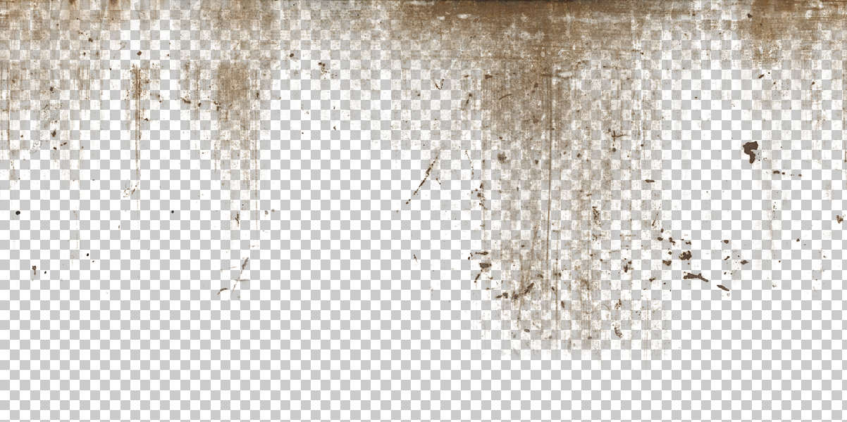 Decalleakingrusty0032 Free Background Texture Decal