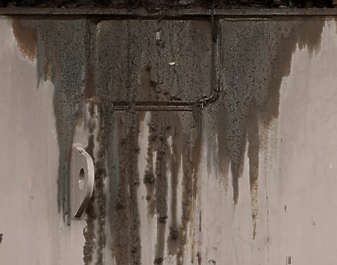 decal masked leaking leak stain grunge grungemap isolated alpha