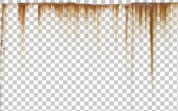 Decalleakingrusty0002 Free Background Texture Decal