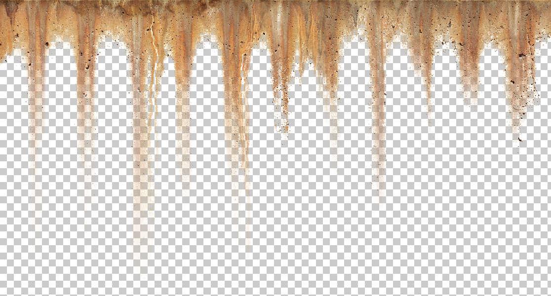 Decalleakingrusty0004 Free Background Texture Decal