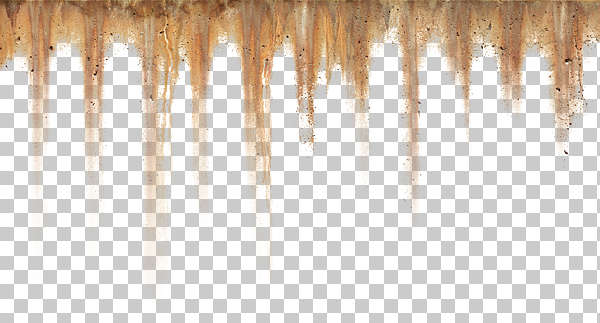 Decalleakingrusty0004 Free Background Texture Decal