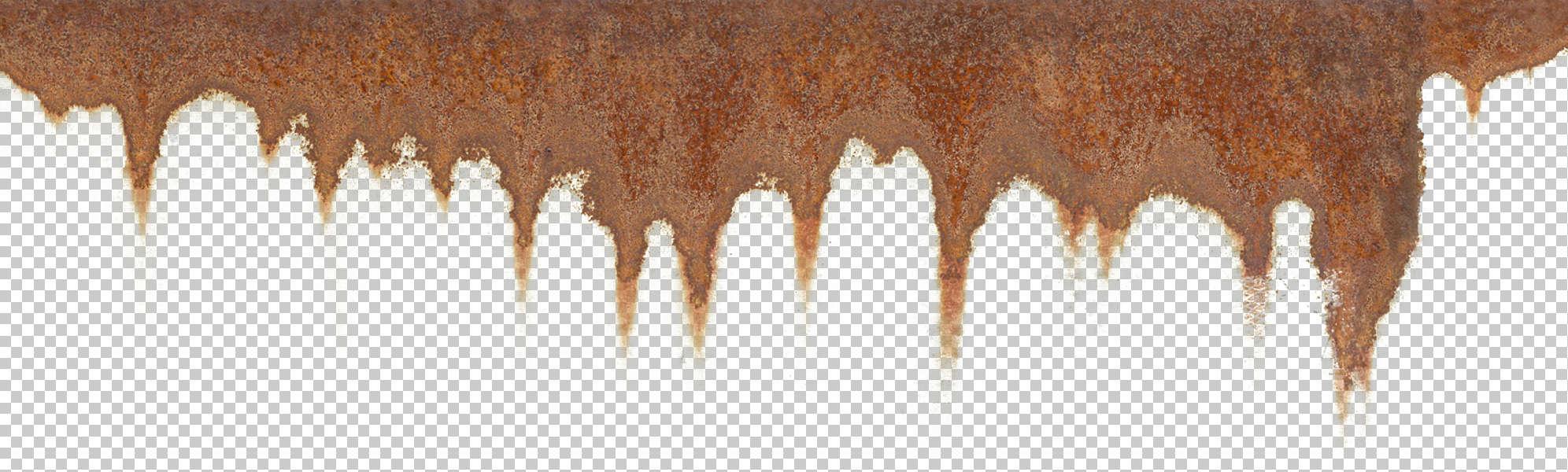 Decalleakingrusty0029 Free Background Texture Decal