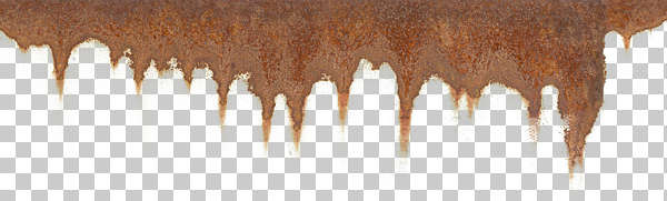 decal masked grunge grungemap leaking rusted alpha isolated