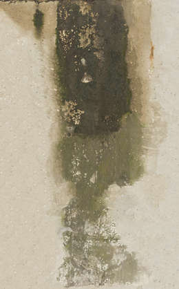 decal stain grunge leaking leak plaster sewer masked alpha isolated