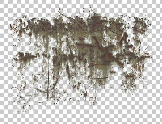 Decalsrusted0064 Free Background Texture Alpha Decal