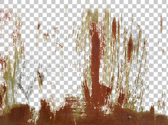Decalsrusted0018 Free Background Texture Decal Rust