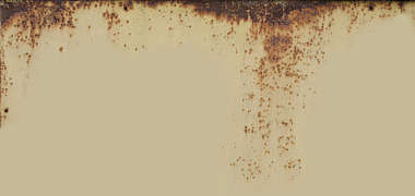decal grunge rust rusted leaking leak masked alpha isolated