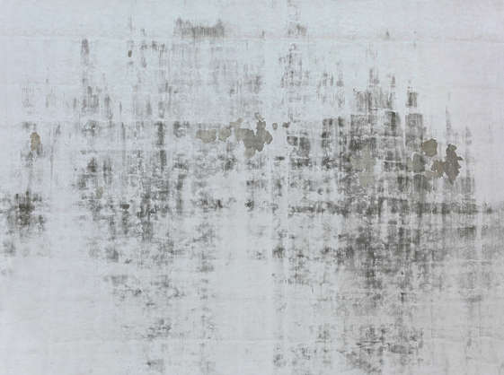 decal stain grunge leaking leak plaster masked alpha isolated