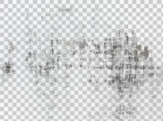 Decalssubtle0027 Free Background Texture Decal Stain