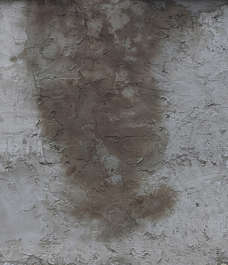 decal stain leaking leak grunge grungemap masked alpha isolated