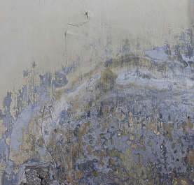 decal stain masked leaking leak dirty weathered plaster moldy alpha isolated