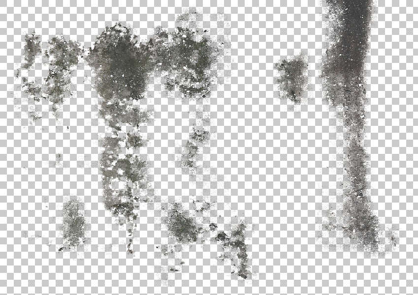 Decalsstain0055 Free Background Texture Decal Leaking