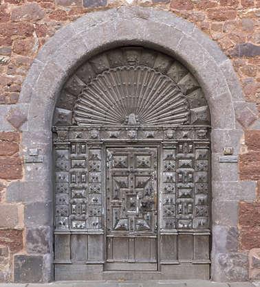 Doorsmedieval0585 Free Background Texture Uk Door