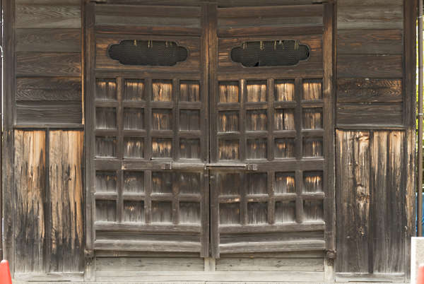 Doorsmedieval0600 Free Background Texture Japan Wood