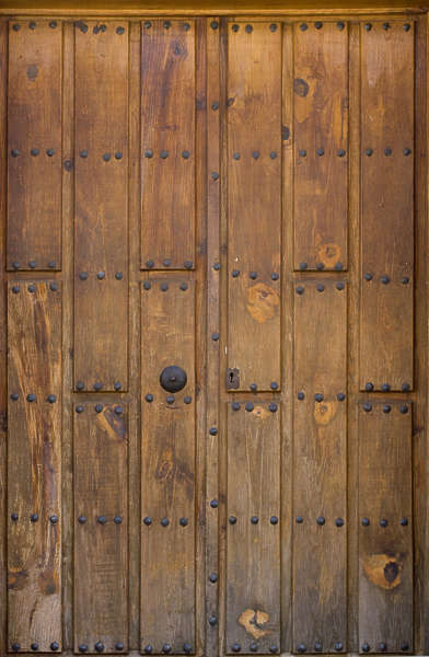 Doorsmedieval0353 Free Background Texture Door Wood