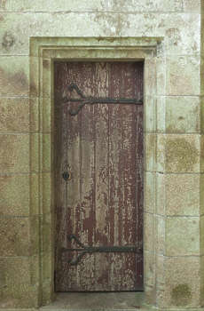 Medieval Doors. 199 of 361 photosets & Medieval Door Texture: Background Images u0026 Pictures