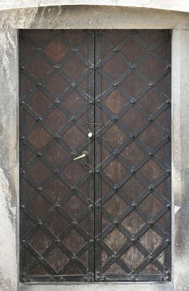 Doorsmedieval0473 Free Background Texture Door Double