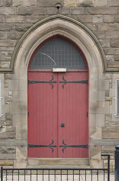 Doorsmedieval0505 Free Background Texture Door Double