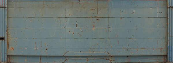Doorsmetalbig0306 Free Background Texture Metal Door