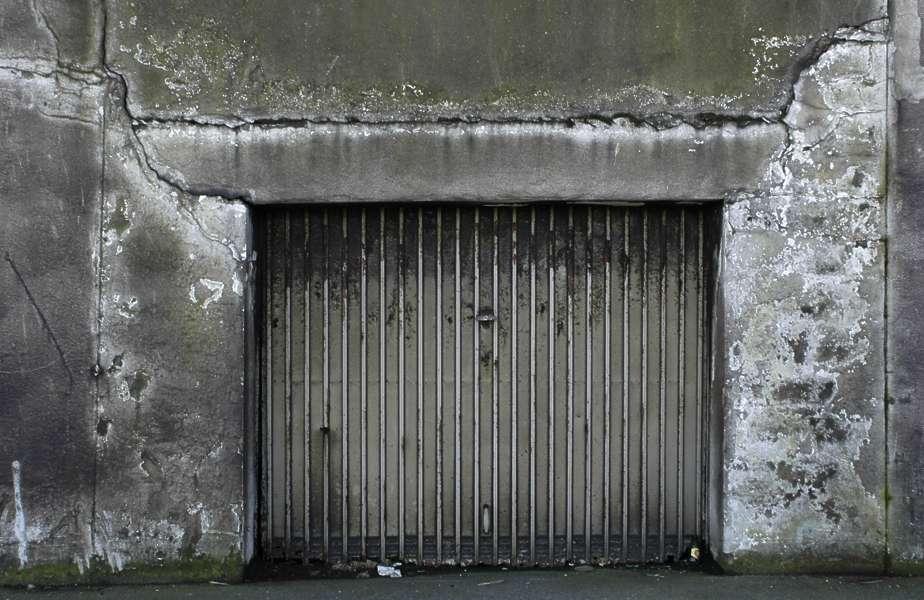Doorsmetalbig0136 Free Background Texture Door Garage