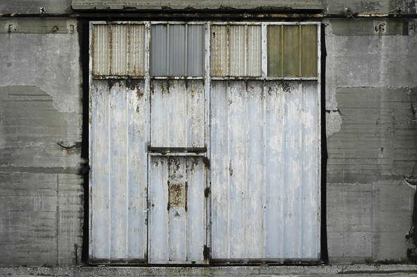 Big Metal Door : Doorsmetalbig free background texture door