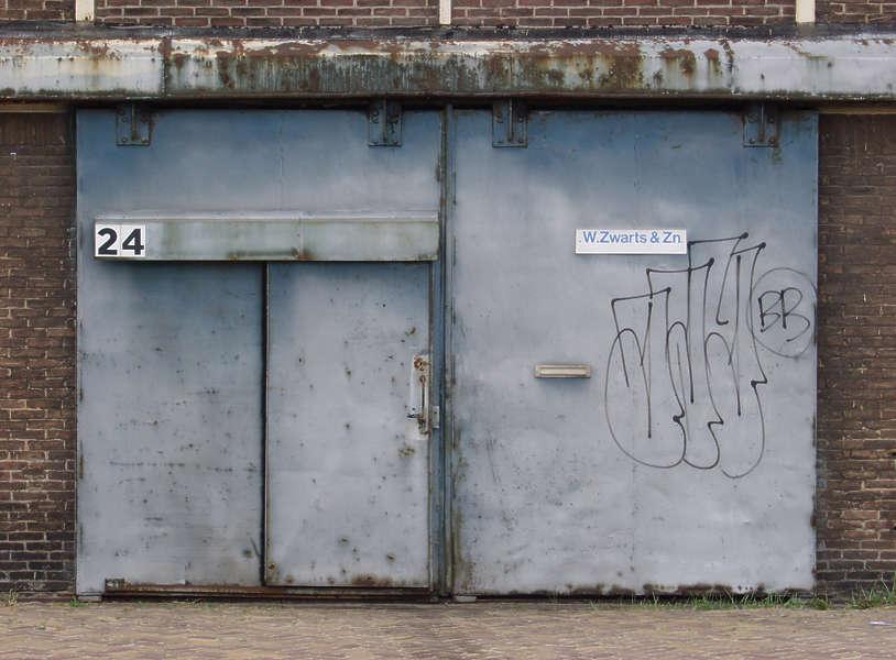 Plastic Light Covers >> DoorsMetalBig0124 - Free Background Texture - door metal rust warehouse blue brown light gray ...
