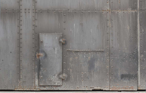 Doorsmetalbig0204 Free Background Texture Door Huge