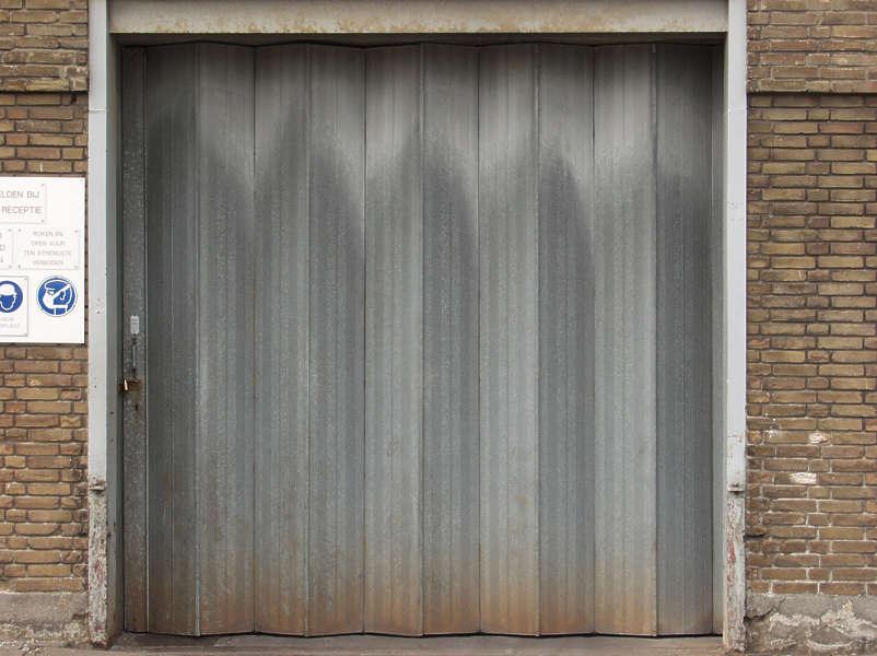 Doorsmetalbig0001 Free Background Texture Door Metal