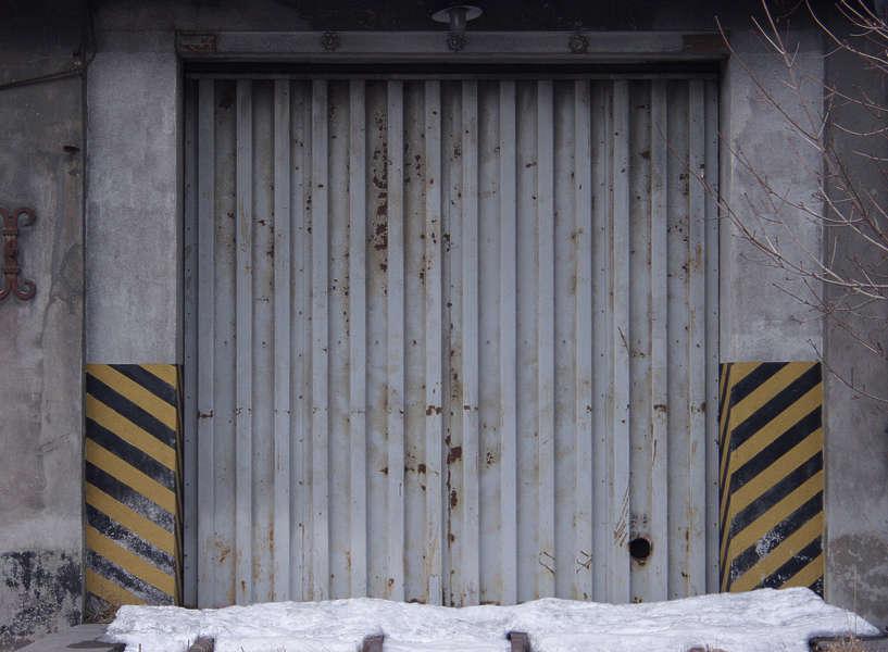 Plastic Light Covers >> DoorsMetalBig0004 - Free Background Texture - door metal ...