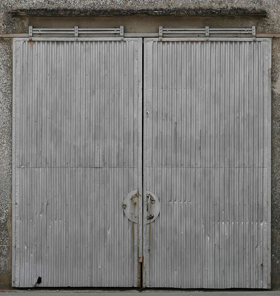 Doorsmetalbig0014 Free Background Texture Door Metal