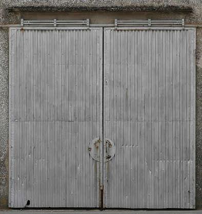 Doorsmetalbig0014 Free Background Texture Door Metal