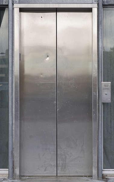 Doorsmetaldouble0460 Free Background Texture Usa