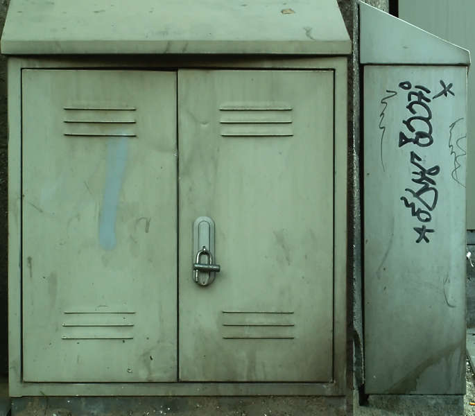doorsmetaldouble0068 - free background texture