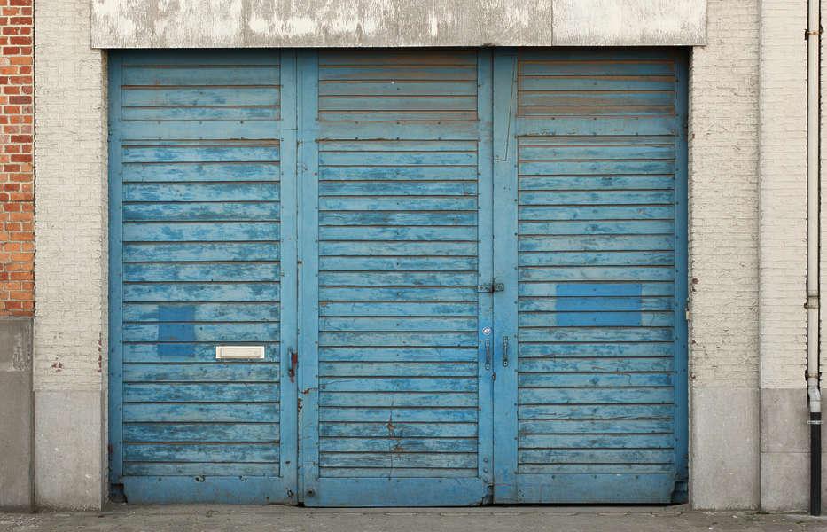 Doorsmetaldouble0103 Free Background Texture Door