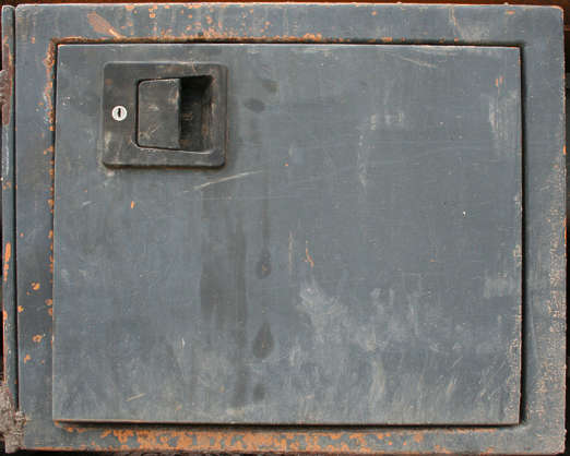 Doorsmetalcovers0047 - Free Background Texture