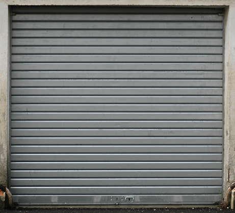 Doorsrollup0012 Free Background Texture Door Garage