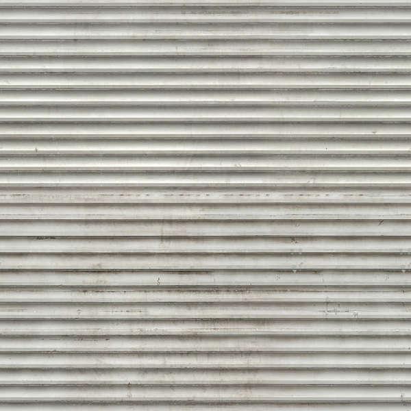 Metal Door Texture : Doorsrollup free background texture door rollup