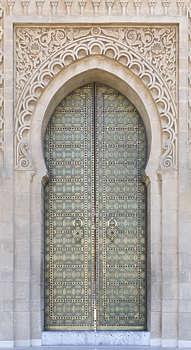 129 of 129 photosets & Moorish Door Texture: Background Images \u0026 Pictures