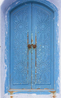 morocco ornament wooden carvings carving wood door moorish islamic palace arab arabian arabic